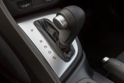Causes of Automatic Transmission Problems